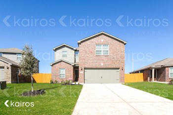 12314 Regatta Lane 5 Beds House for Rent Photo Gallery 1