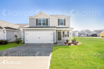 1147 Mission Grass Road 3 Beds House for Rent Photo Gallery 1