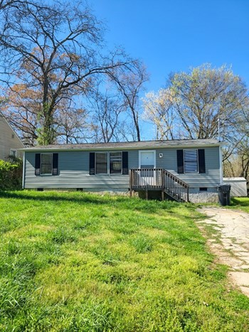 4005 Ivy Ave. 3 Beds Apartment for Rent Photo Gallery 1