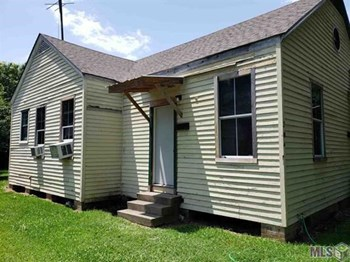 202 Belleview Drive 1 Bed House for Rent Photo Gallery 1