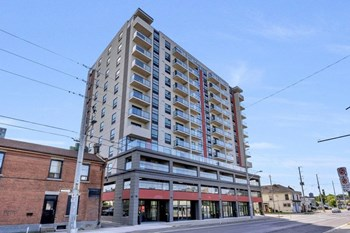 220 Cannon Street East 1-3 Beds Apartment for Rent Photo Gallery 1