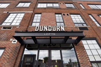220 Dundurn Street South 2 Beds Apartment for Rent Photo Gallery 1