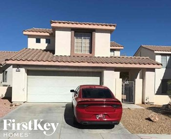 8108 Exploration Avenue 3 Beds House for Rent Photo Gallery 1