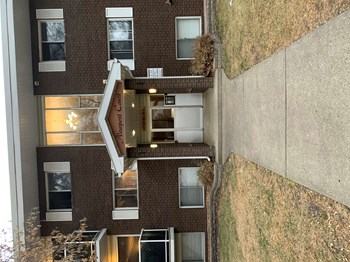 Suite #104 2 Beds House for Rent Photo Gallery 1