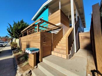 Plumeria Apts Studio Apartment for Rent Photo Gallery 1