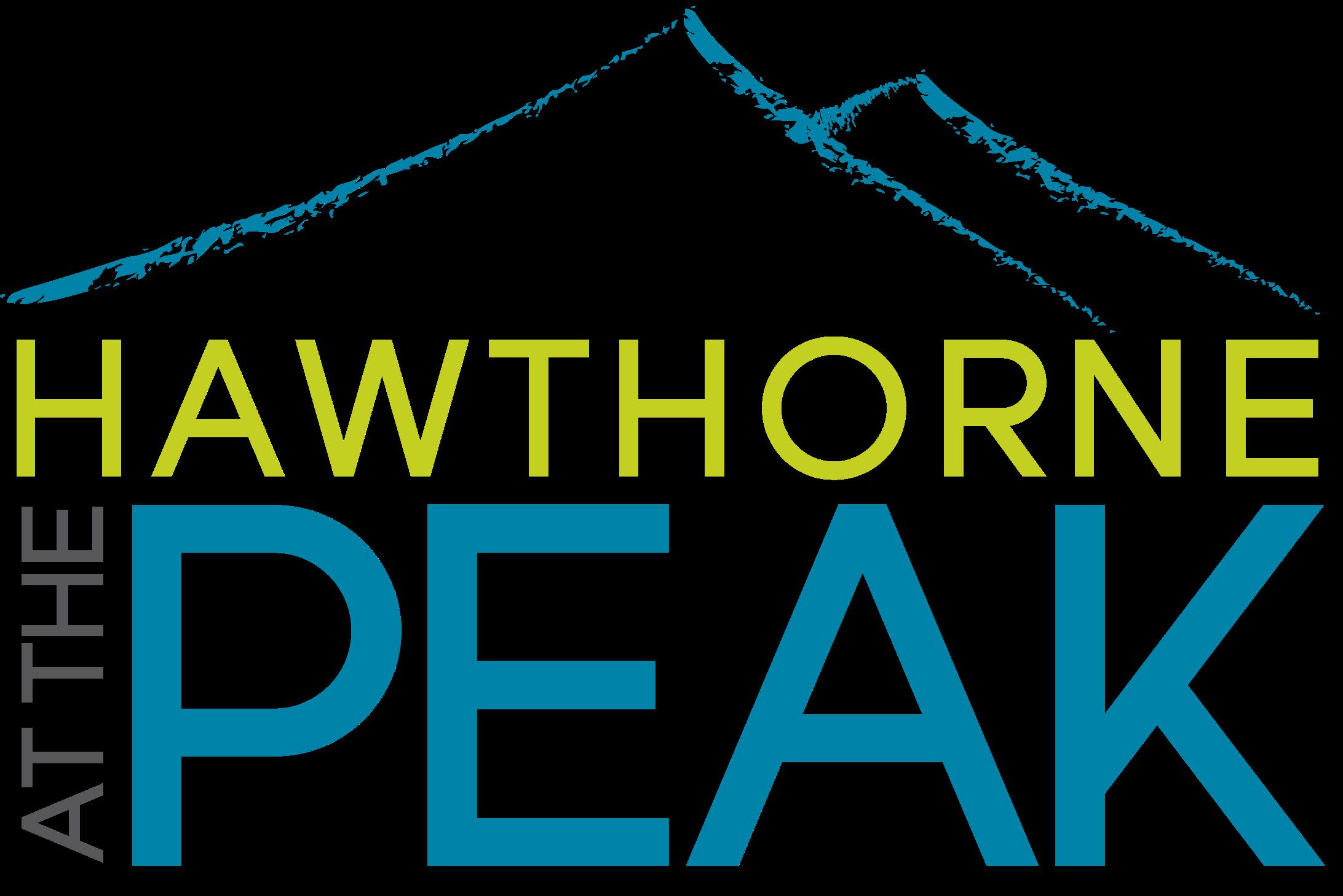 Asheville Property Logo 39