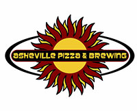 Asheville Pizza & Brewing Co