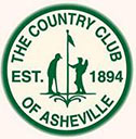 The Country Club of Asheville