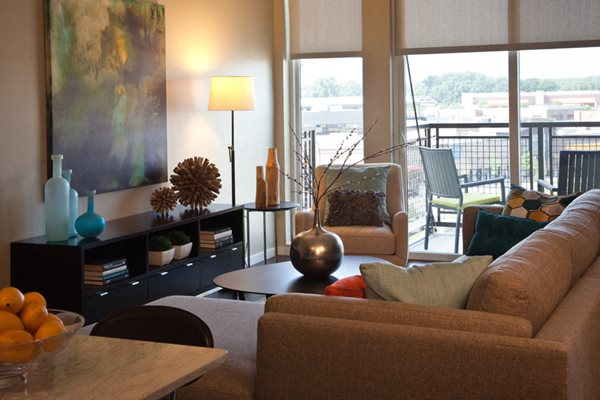 st louis park apartment rentals