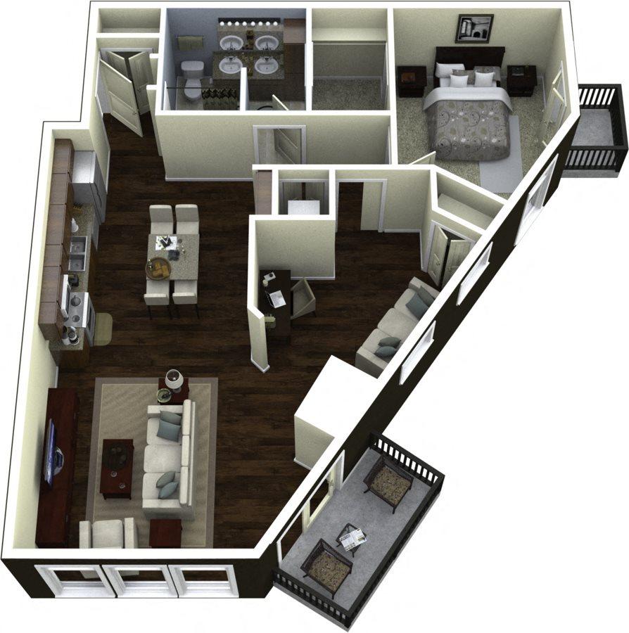 St Louis Park Mn Apartments: St. Louis Park, MN Apartments