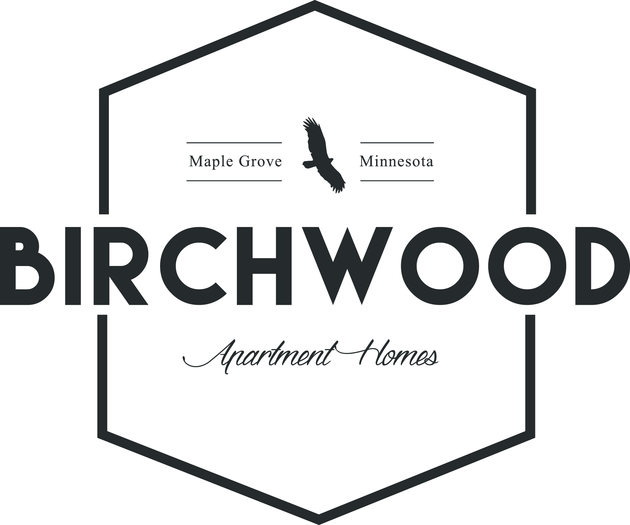 apartments for rent in maple grove mn
