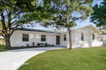 3215 Needles Dr 4 Beds House for Rent Photo Gallery 1