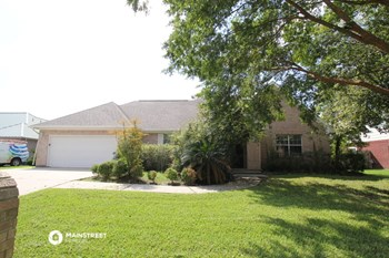 8218 SHOREGROVE DR 4 Beds House for Rent Photo Gallery 1