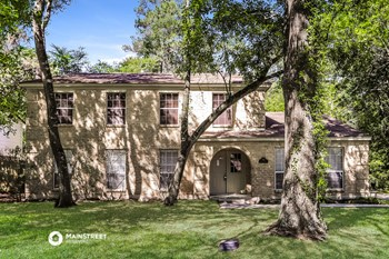185 MAPLE BRANCH ST 4 Beds House for Rent Photo Gallery 1