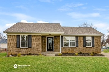 8809 Greenfield Park Rd 3 Beds House for Rent Photo Gallery 1