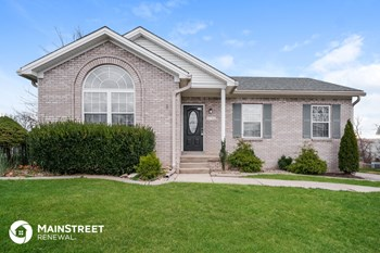 6712 Leverett Ln 3 Beds House for Rent Photo Gallery 1