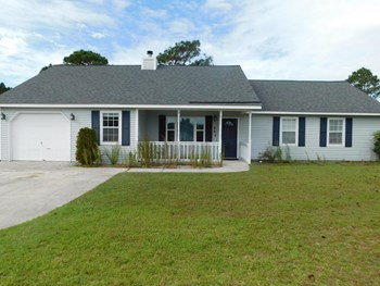 207 Joey Court 3 Beds House for Rent Photo Gallery 1