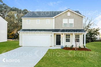 797 Dove Tree Ln 4 Beds House for Rent Photo Gallery 1