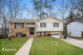 1945 Croydon Cir 3 Beds House for Rent Photo Gallery 1