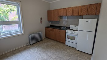 534 Wardlaw Avenue 1-2 Beds Apartment for Rent Photo Gallery 1