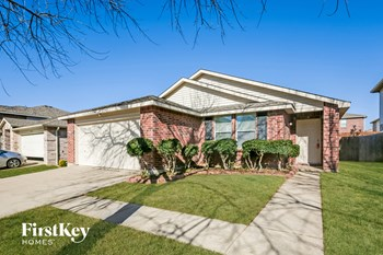 1941 Lariat Drive 3 Beds House for Rent Photo Gallery 1