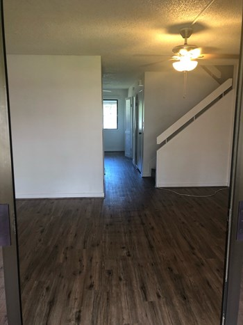 95-134 Kuahelani Ave #237 2 Beds Apartment for Rent Photo Gallery 1