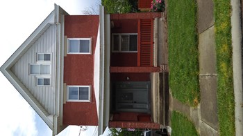 3718 Darwin Avenue 4 Beds House for Rent Photo Gallery 1