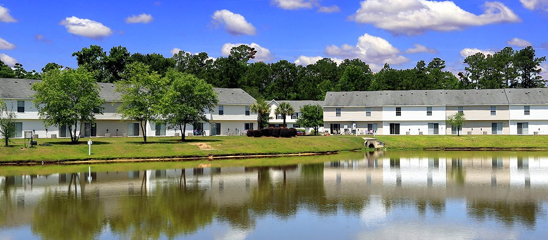 Fords Pointe Apartments and Townhomes | Apartments in Savannah, GA
