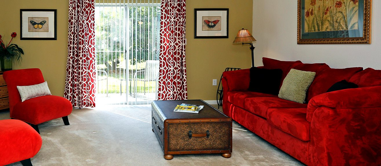 Fords pointe apartments and townhomes apartments in - 3 bedroom apartments in savannah ga ...