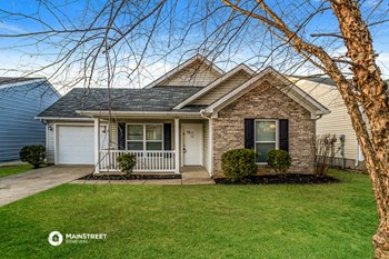 7924 Grandmeadow Ln 3 Beds House for Rent Photo Gallery 1