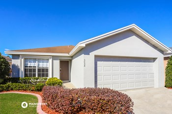 5058 Belmont Park Ln 5 Beds House for Rent Photo Gallery 1