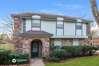18019 Tall Cypress Dr 4 Beds House for Rent Photo Gallery 1