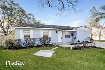 14110 Newcomb Avenue 3 Beds House for Rent Photo Gallery 1