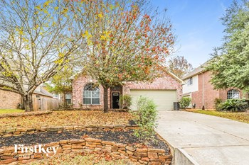 28607 Hidden Lake W 3 Beds House for Rent Photo Gallery 1