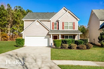 245 Shadowbrooke Circle 4 Beds House for Rent Photo Gallery 1