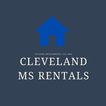4278 Highway 8 1 Bed Apartment for Rent Photo Gallery 1