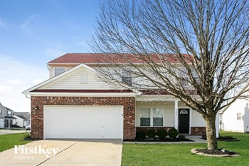 3526 Firethorn Drive 4 Beds House for Rent Photo Gallery 1
