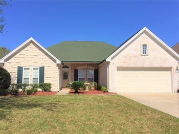 7850 Lantana Lane 4 Beds Apartment for Rent Photo Gallery 1