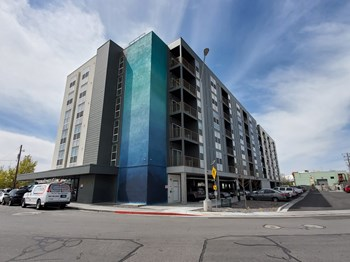3196 S. Washington Street 1-3 Beds Apartment for Rent Photo Gallery 1