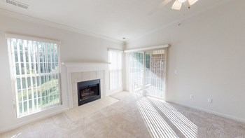 4229 Deeside Dr. 2 Beds Apartment for Rent Photo Gallery 1