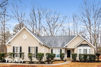 1136 Holly Green Court 3 Beds House for Rent Photo Gallery 1