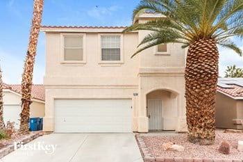 5208 Yellow Dawn Court 3 Beds House for Rent Photo Gallery 1