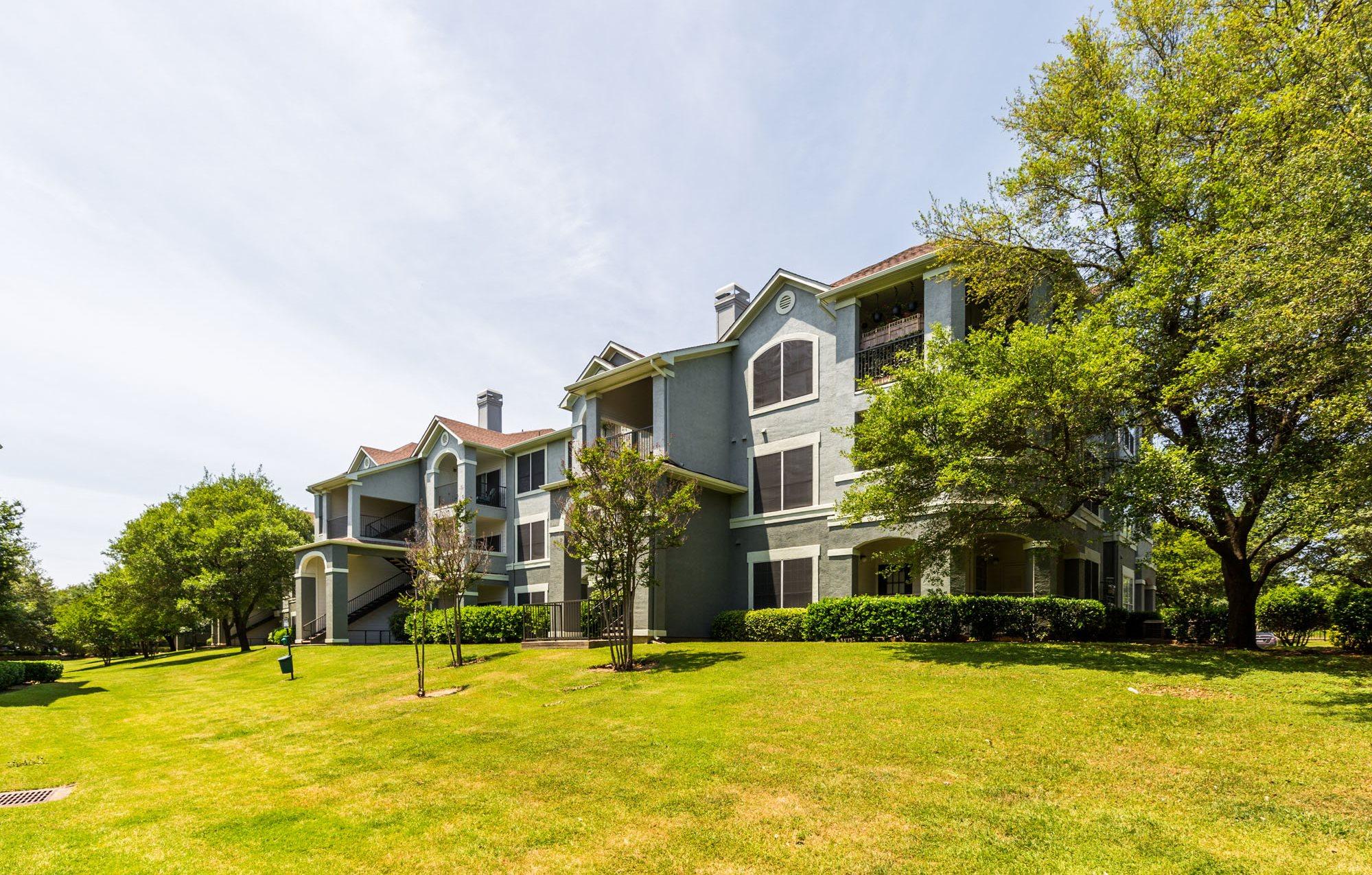 Apartments For Rent Parmer Lane Austin Tx