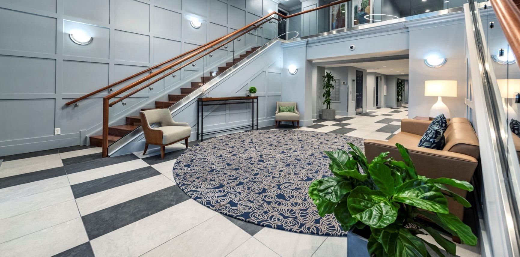 Brigham Apartments Apartments In Salt Lake City Ut