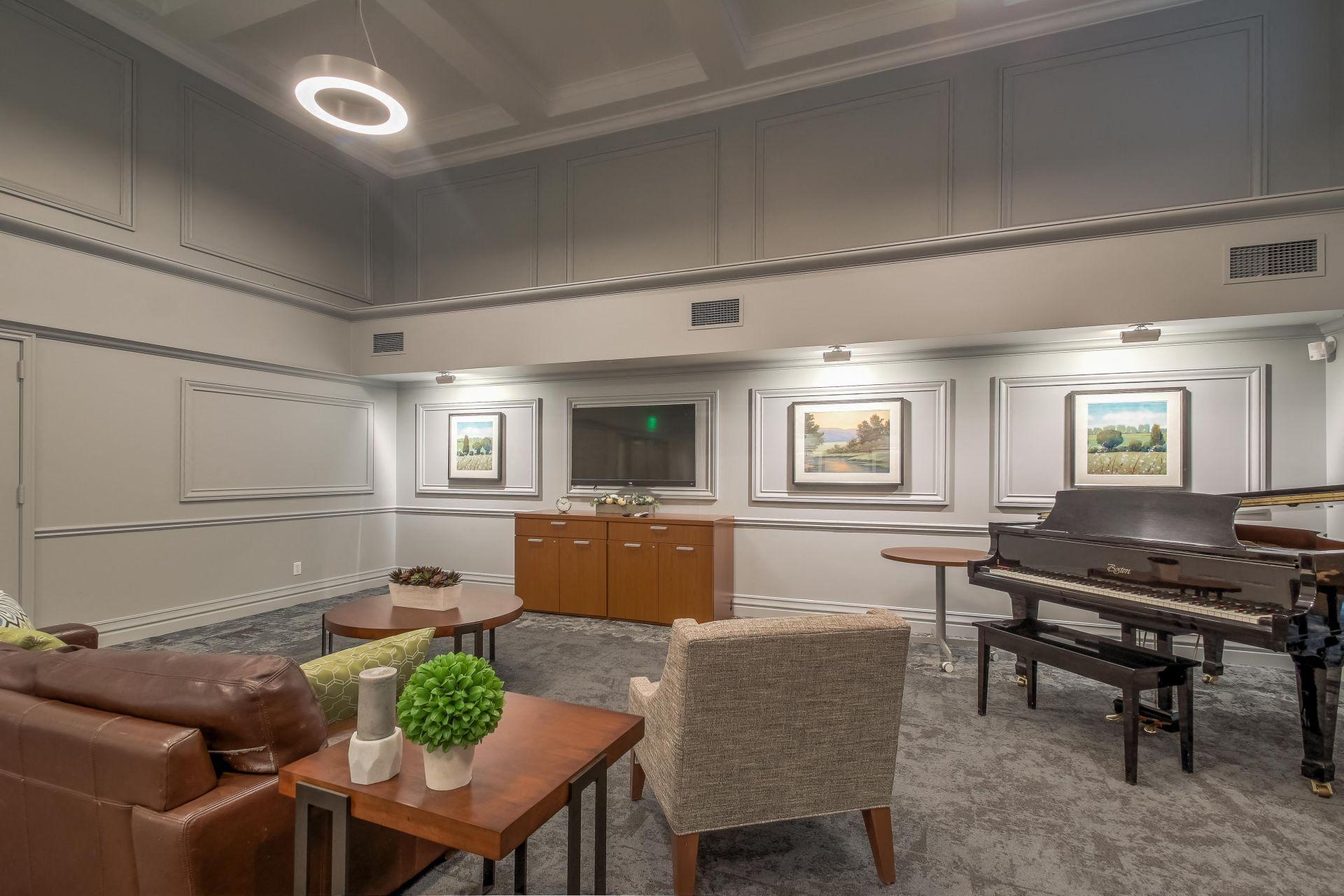 3 Bedroom Apartments Salt Lake City Photos And Video Of Brigham Apartments In Salt Lake City Ut