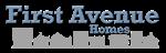 Salt Lake City Property Logo 1