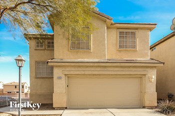 4142 Consensus Court 4 Beds House for Rent Photo Gallery 1