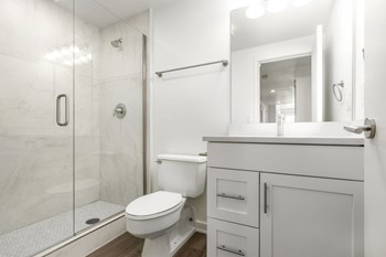 109 East South Temple 1-3 Beds Apartment for Rent Photo Gallery 1