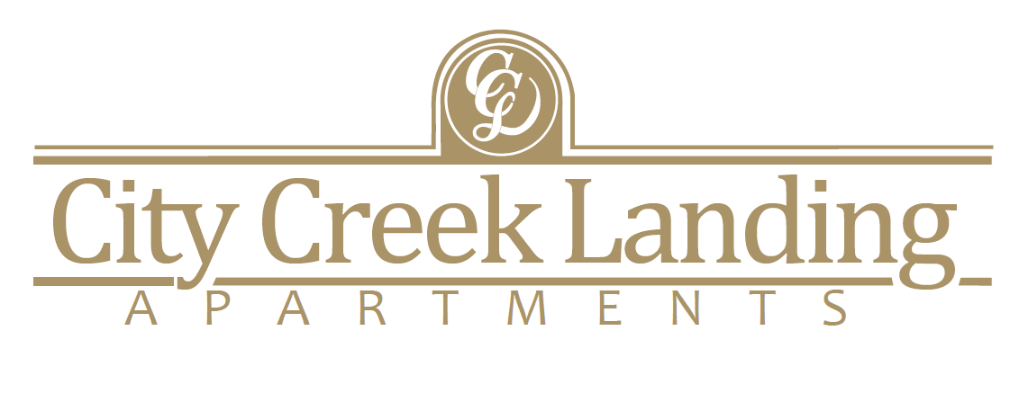 Salt Lake City Property Logo 18
