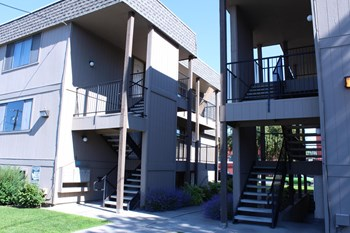 214 E Nora Ave 1-2 Beds Apartment for Rent Photo Gallery 1
